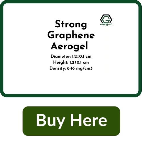 https://nanografi.com/graphene/strong-graphene-aerogel-diameter-1-2-0-1-cm-height-1-2-0-1-cm/