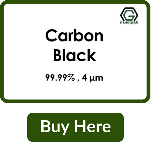 Buy Carbon Black