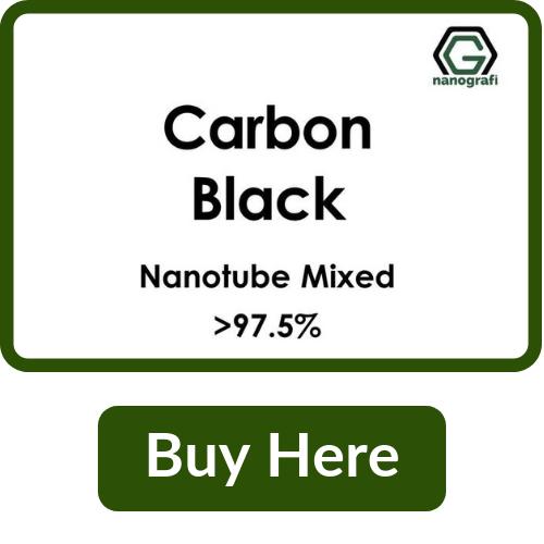 Buy carbon black nanotube mixed