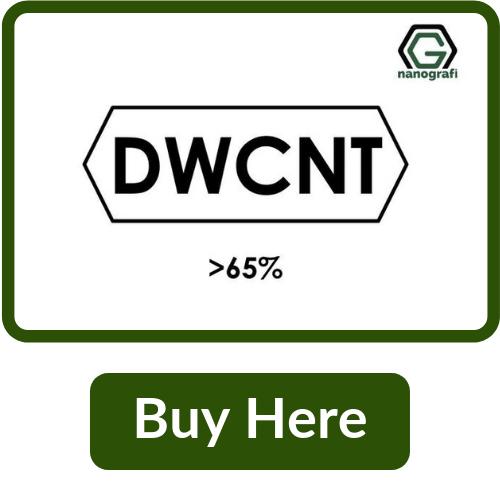 DWCNT>65%