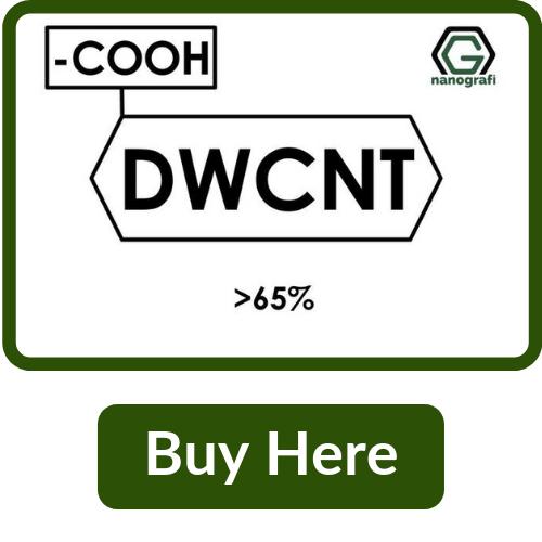DWCNT (-cooh)>65%