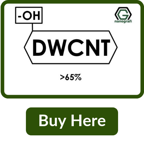 DWCNT (-oh)>65%
