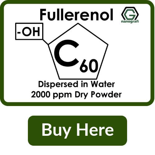 Fullenerol