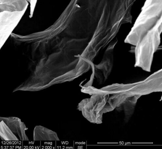 graphene-oxide-nanografi.png