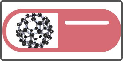 8 Applications of Fullerenes in Medical Field - 2019