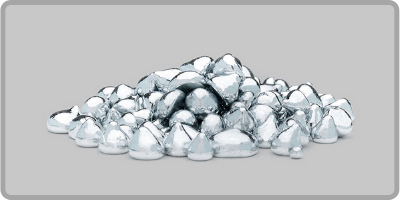 Properties and Applications and Gallium