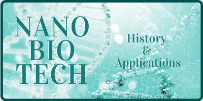 Framed: Nanobiotechnology